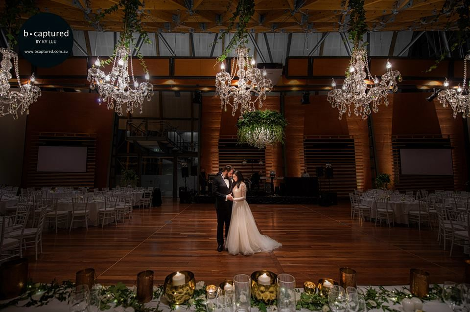 Two brothers events co adelaide tipi furniture lighting hire floral adelaide wine centre wedding by lilli anthus floral design junglespirit Image collections