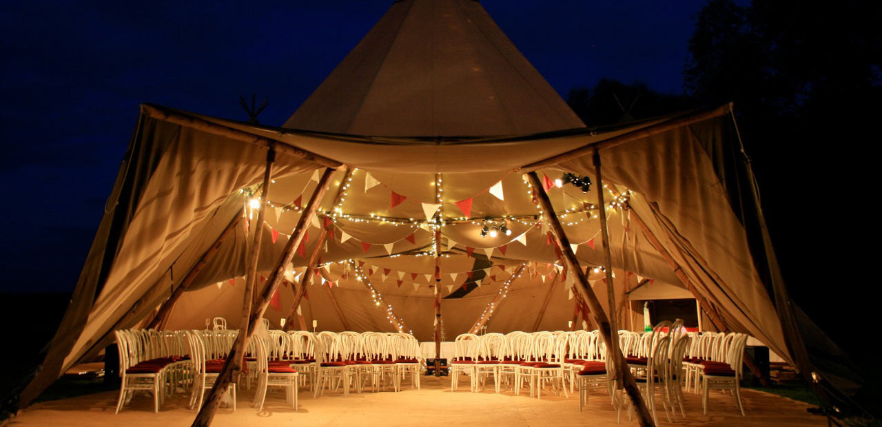 Two Brothers Events Co Adelaide Tipi Furniture Lighting
