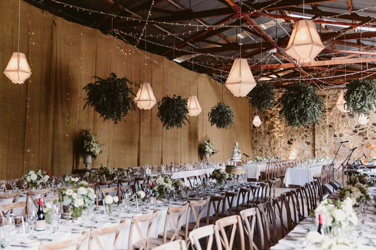 Two brothers events co adelaide tipi furniture lighting hire view more of our furniture junglespirit Choice Image