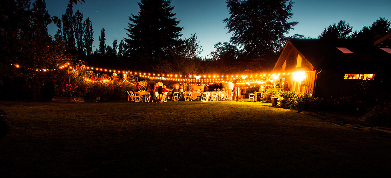 Two brothers events co adelaide tipi furniture lighting hire adelaide hills festoon lights mozeypictures Images