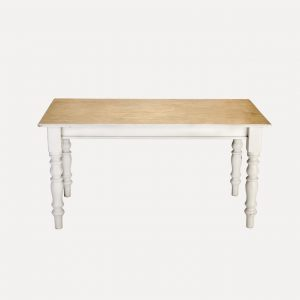 country_table_2